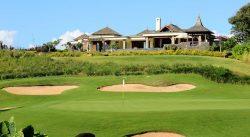 Resorts Mauritius
