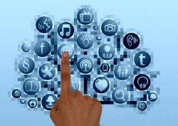 Social Media Marketing Plan Lake Charles