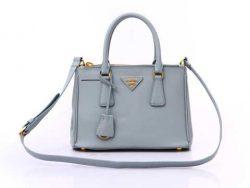 Prada 3THM3 Handbags in Coffee Authentic prada-bagsoutlet.net
