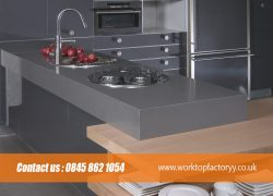 Buy Granite Worktops Near My Location