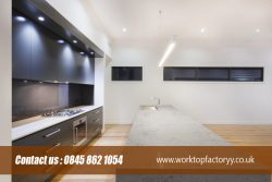Buy Limestone Worktops Near My Location (2)