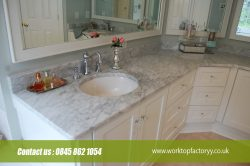 Buy Limestone Worktops Near My Location