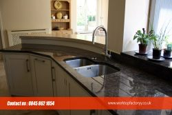 Buy Quartz Worktops Near My Location (2)
