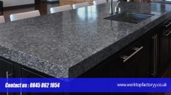 Buy Slate Worktops Near My Location