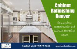 kitchen remodeling asheville