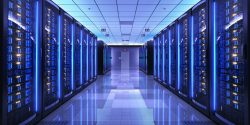 virtual data room providers   http://www.dataroomproviders.com/