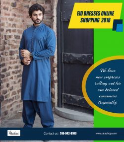 lwar suits. The main reason behind this is that this offer a traditional looks to the wearer. Bu ...