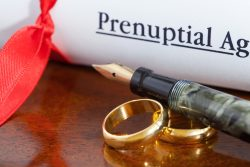 NY Prenup Lawyer