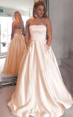 short bridesmaid dresses uk