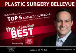 breast augmentation inseattle