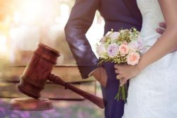 Prenup Attorney New York