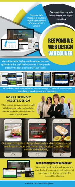 crease overall productivity. Products and solutions on offer from programming service firms prov ...