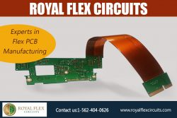 Royal Flex Circuits|http://www.royalflexcircuits.com/