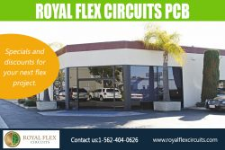 Royal Flex Circuits PCB|http://www.royalflexcircuits.com/