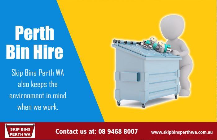 Bins Perth WA|http://skipbinsperthwa.com.au/|61894688007