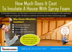 ps://www.facebook.com/Affordableinsulationmn-2016089341958627/