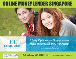 ttps://goo.gl/maps/KV9bZZJCpdS2 Address : Katong Credit Pte. Ltd.304 Orchard Road #02-30/31 Luck ...
