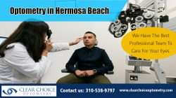 Optometry Hermosa Beach