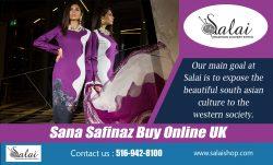 Sana Safinaz Buy Online Uk