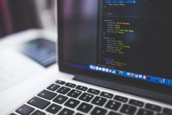 software companies in dallas
