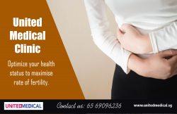 United Medical Clinic | 6569096236 | unitedmedical.sg