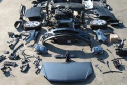 Auto Parts Melbourne | Car Mechanic Dandenong Keysborough