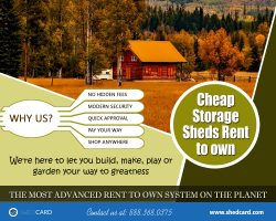 Cabin Shells For Sale Near Me | 888.368.0375 | shedcard.com