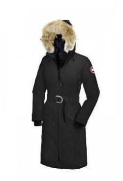 Canada Goose Manitoba Jacket Spirit canada-goosejacketsoutlet.net