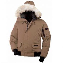 Canada Goose Chateau Parka Mid canada-goosejacketsoutlet.net