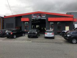 Car Service Dandenong | Car Repairs Dandenong Keysborough