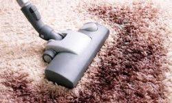 Carpet Steam Cleaning Werribee