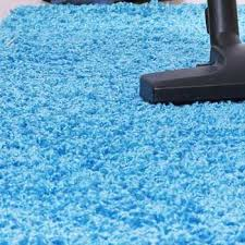 Carpet Cleaning Deer Park