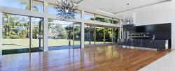 Commercial, House Painting, Interior & Exterior Painting Toorak