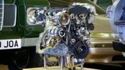Hyundai Spare Parts Melbourne | Mitsubishi Spare Parts Melbourne