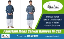 Pakistani Mens Salwar Kameez In USA | salaishop.com