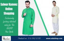 Salwar Kameez Online Shopping | salaishop.com